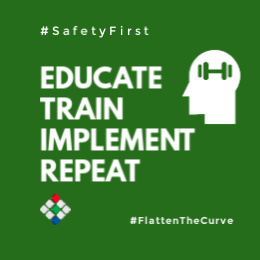 EDUCATE, TRAIN, REPEAT Website (1)